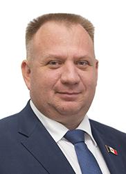 Санников Алексей Михайлович